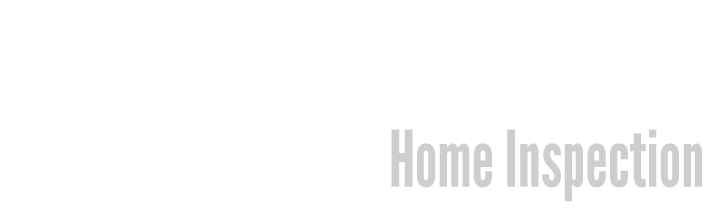 Top Down Home Inspection